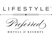 Lifestyle Preferred Hotels